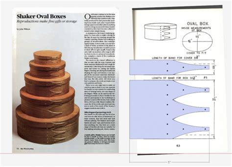 Shaker-Oval-Box-Plans