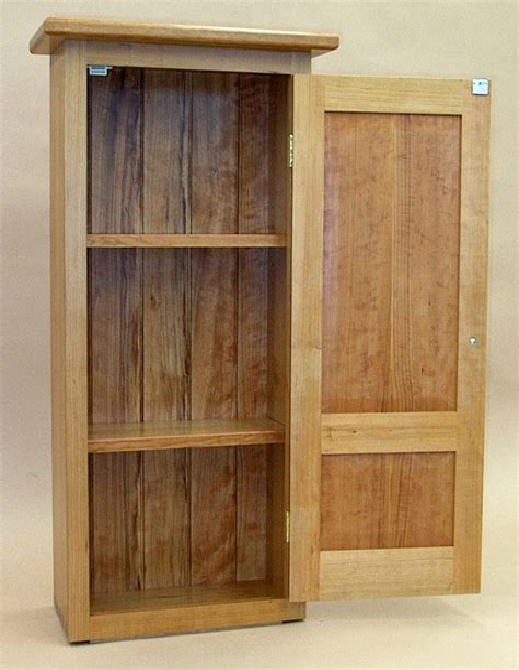 Shaker-Shelf-Plans