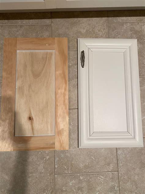 Shaker-Style-Diy-Cabinet-Door-Changes
