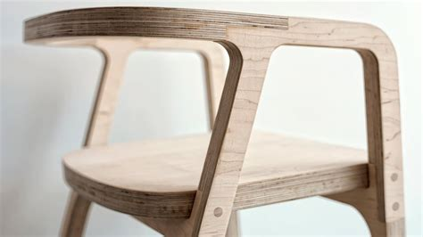 Shaper-Origin-Chair-Plans