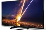 Sharp 32 Smart TV