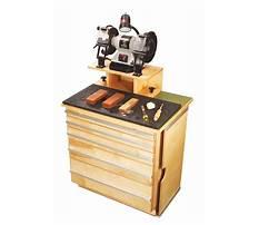Best Sharpening station woodworking plans.aspx