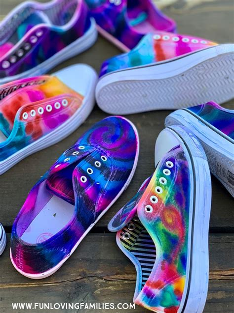 Sharpie-Shoes-Diy