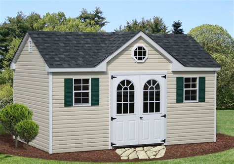 Shed Roof Dormer House Plans