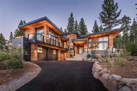 Shed Roof Plans And Design