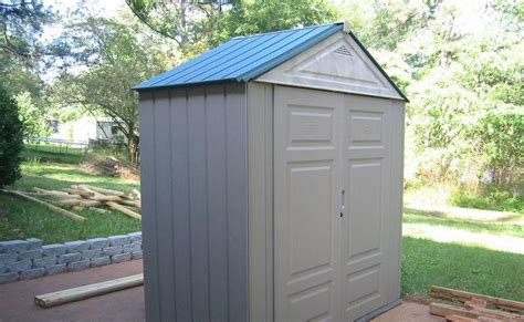 Shed-7x7-Plans