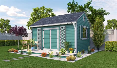 Shed-Building-Plans-Etsy
