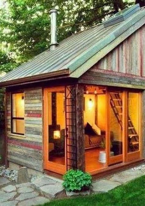 Shed-Drawing-Plans