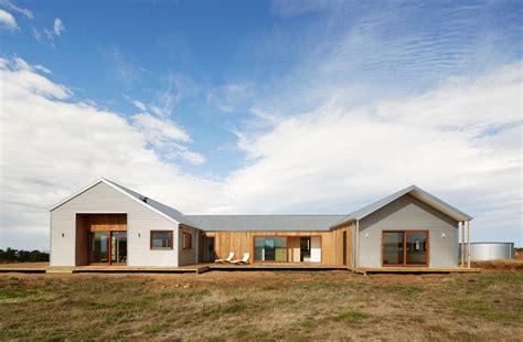 Shed-House-Plans-Australia