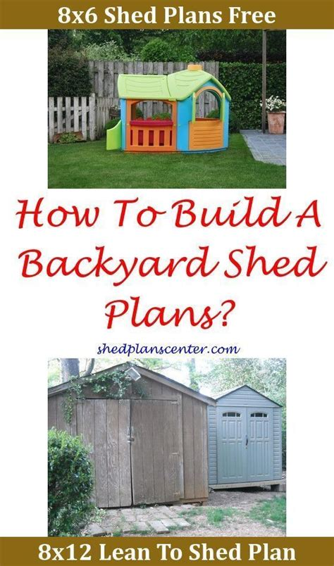 Shed-Kits-Plans-With-Loft-12x14