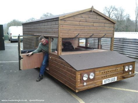 Shed-On-Wheels-Planning-Permission