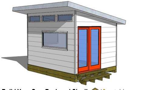 Shed-Plans-10x12-Cost