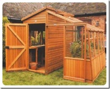 Shed-Plans-10x12-Uk