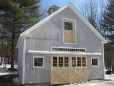 Shed-Plans-12-X-10-Transom