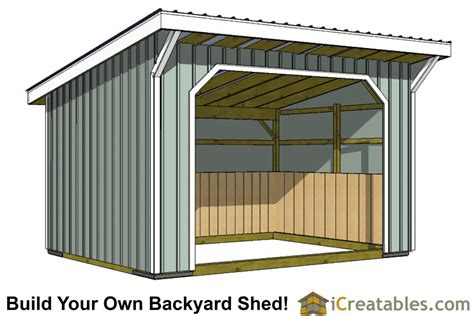 Shed-Plans-12x16-Shed-Plans