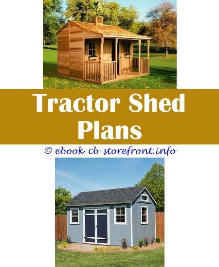 Shed-Plans-30x30