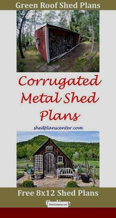 Shed-Plans-7x9