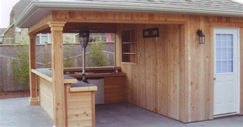Shed-Plans-8x12-Cost