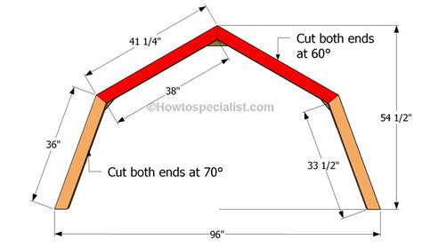 Shed-Plans-Angle-Cuts