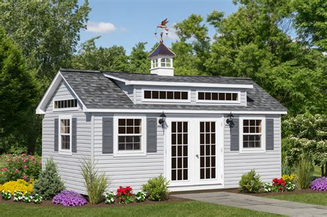 Shed-Plans-For-Sale