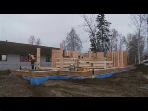 Shed-Plans-Site-Youtube-Com