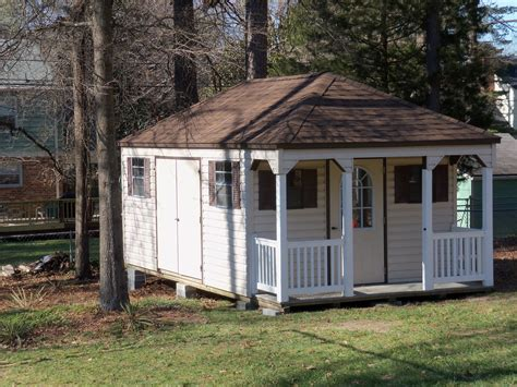 Shed-Roof-Addition-Floor-Plans