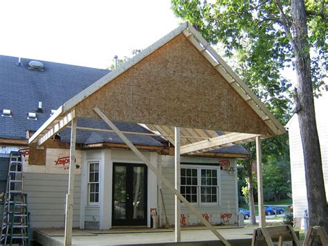 Shed-Roof-Addition-To-Hip-Roof-Floor-Plans