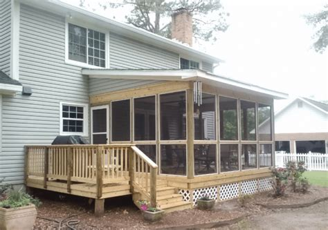 Shed-Roof-Porch-Plans