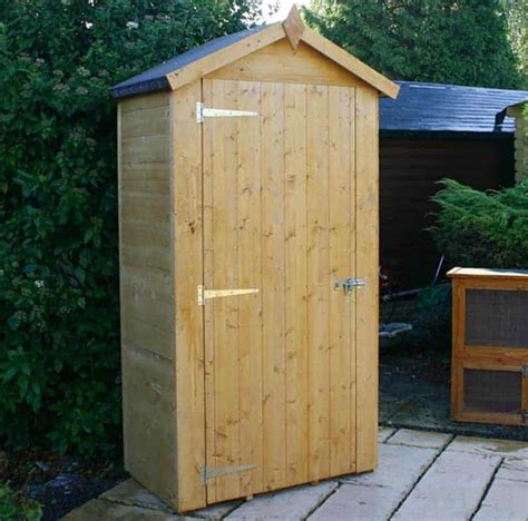 Shed-Small-Diy-Vertical