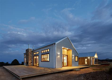 Shed-Style-House-Plans-Australia
