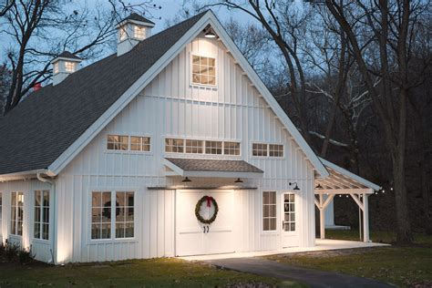 Shed-Style-Ranch-House-Plans