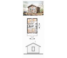 Best Shed home floor plans.aspx