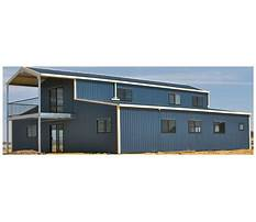 Best Shed making materials.aspx