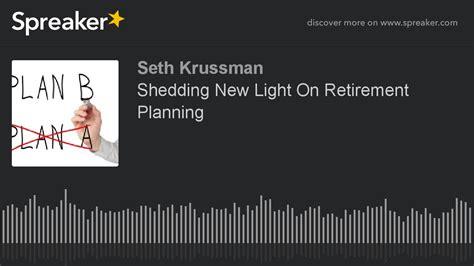 Shedding-New-Light-On-Retirement-Planning