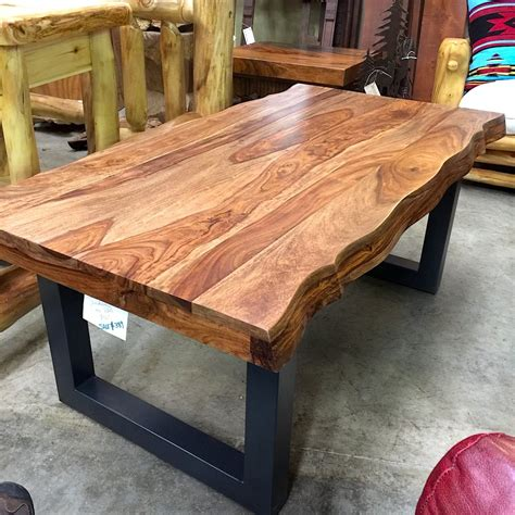 Sheesham Wood Table Care Plans