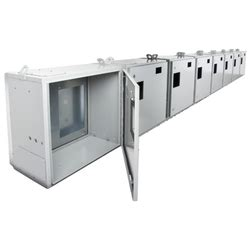 Sheet Metal Cabinets And Minnesota
