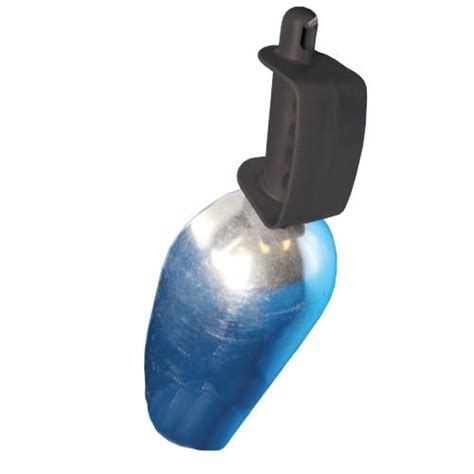 Sheet Metal Plans For A Food Scoop Holder