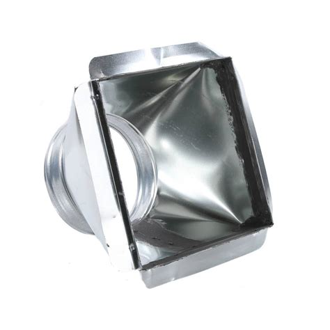 Sheet Metal Tool Tray Plansource Employee