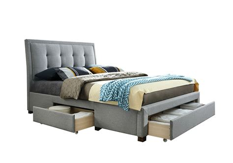 Shelby-Bed-Frame-Plans