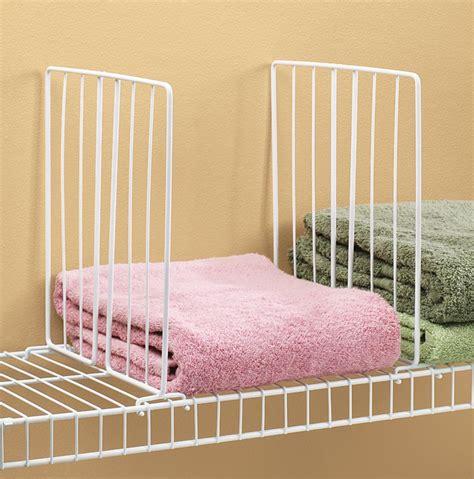 Shelf-Dividers-For-Wire-Shelves-Diy