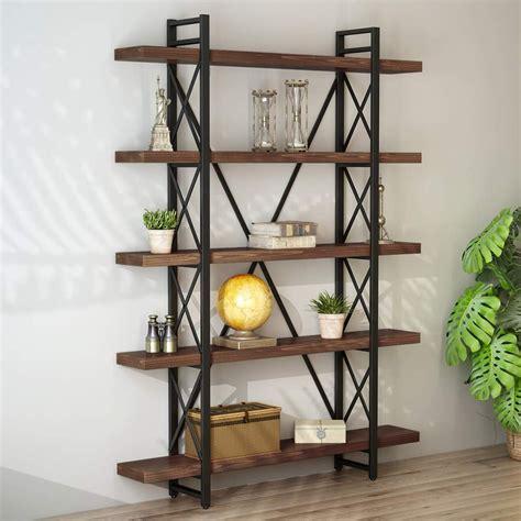 Shelf-Industrial-Style