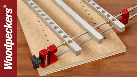 Shelf-Pin-Jig-Plans