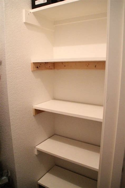 Shelves-For-Closet-Diy