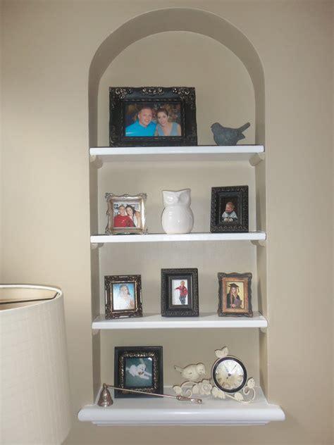 Shelves-On-Wall-Plans-Pintrest