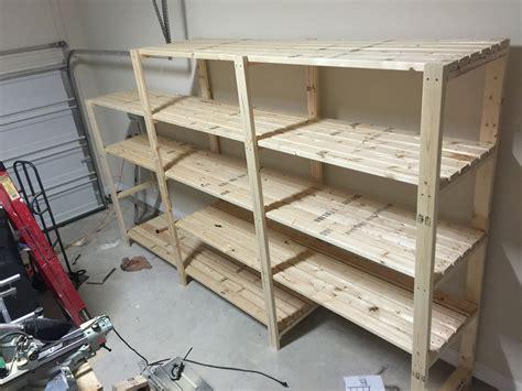 Shelving-Unit-Building-Plans