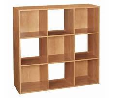 Best Shelving units wood.aspx