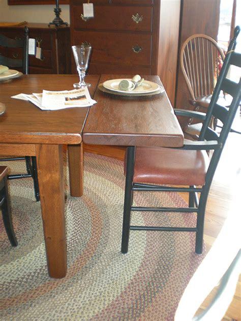 Shenandoah-Farm-Tables