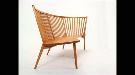 Sheridan-College-Woodworking