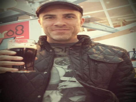 Sheridan-Woodworking