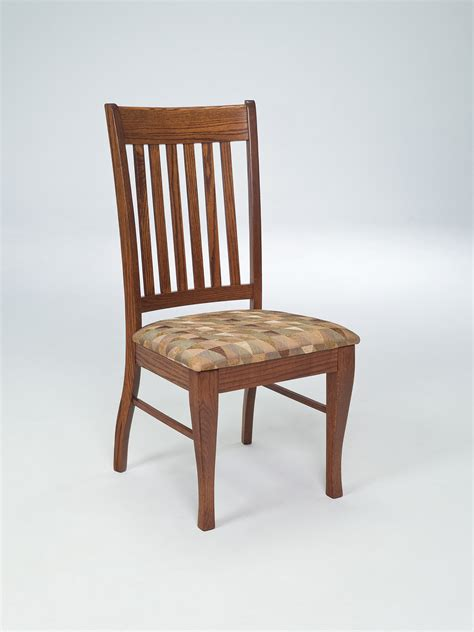 Shf Dining Chairs